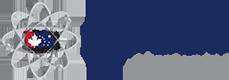 CanAlaska Logo