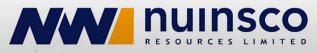 nuinsco_logo
